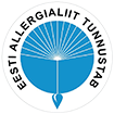 Recognition from The Estonian Allergy Association